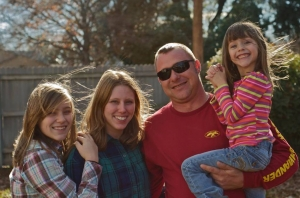 jeff-ayotte-and-family