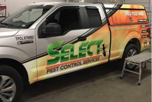 pest-control-company-tyler-tx