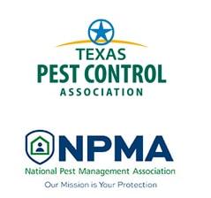 pest-control-texas
