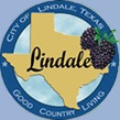 pest-control-lindale-tx