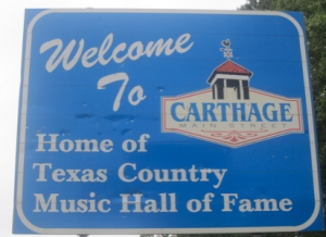 carthage-pest-control
