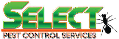 Select Pest Control Services